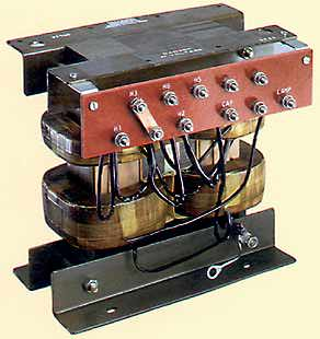 balst inductors, ballasts, transformers mercury vapor ballast wiring diagram at gsmx.co