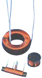 Transformer and Inductors Experts